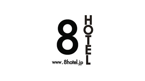 8 HOTEL(エイトホテル)
