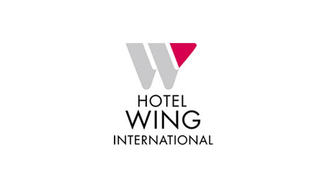 ホテルウィングインターナショナル 湘南藤沢