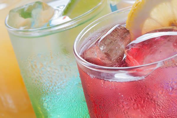 江の島ビアテラスで乾杯!