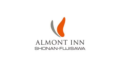 アルモントイン 提携宿泊ホテル