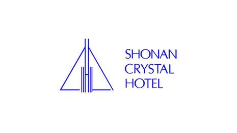 クリスタルホテル 提携宿泊ホテル