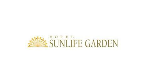 ホテルサンライフガーデン 提携宿泊ホテル