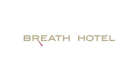 ブレスホテル 提携宿泊ホテル