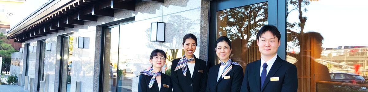 江の島ホテル えのすぱ